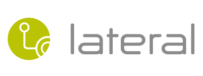 Lateral Solutions